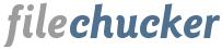 FileChucker